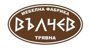 logo VALCHEV