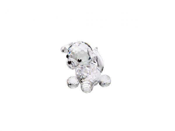 Miniature - Doggie