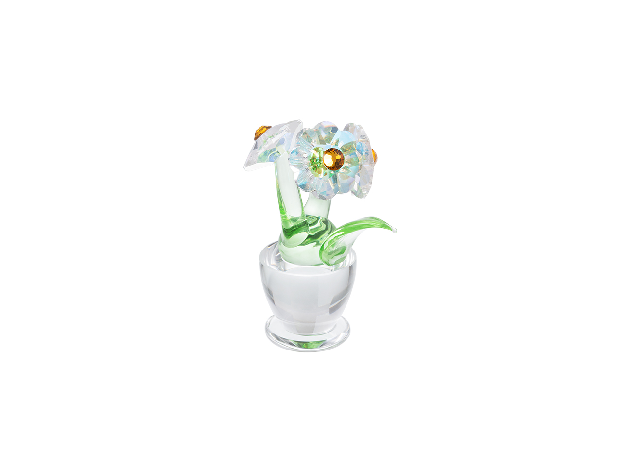 Spring Flower (fuchsia)