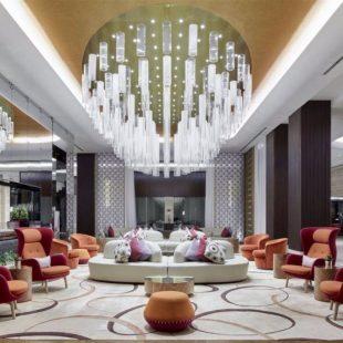 Boulevard Hotel-Baku-3