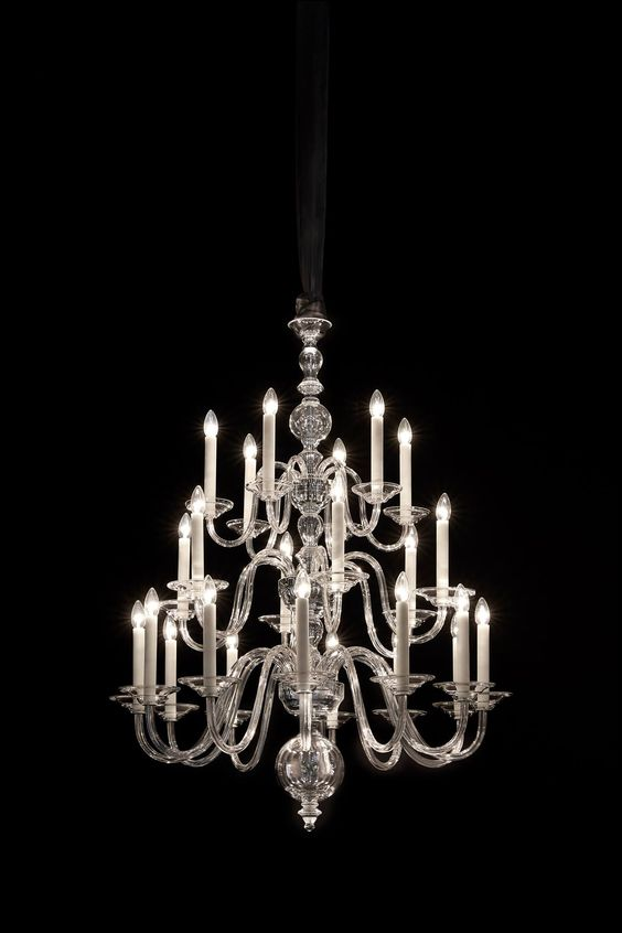 The cultivation of chandeliers bohemialux k crystal chandelier preciosa eugene aloadofball Image collections