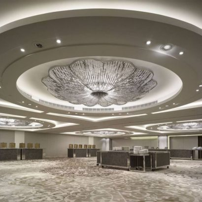 Kempinski Summerland Hotel & Resort Beirut3