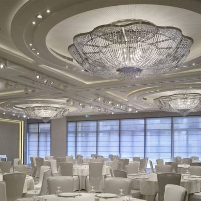 Kempinski Summerland Hotel & Resort Beirut5