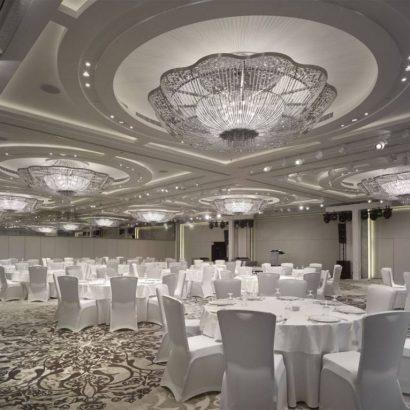 Kempinski Summerland Hotel & Resort Beirut6