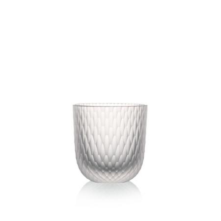Metamorphosis Glass 200 ml Crystal