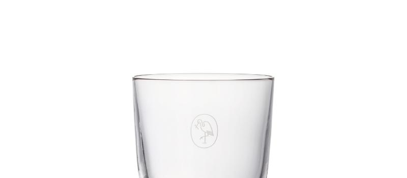 Rückl Glass 200 ml Crystal