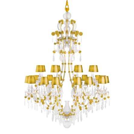 Maria_Theresa_Contemporary_Colour_XL-Hist-Gold