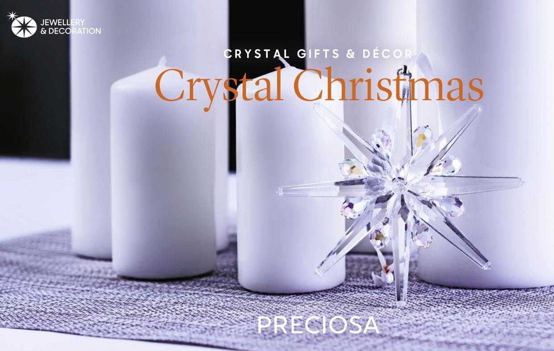 Preciosa-Crystal-Christmas-Leaflet
