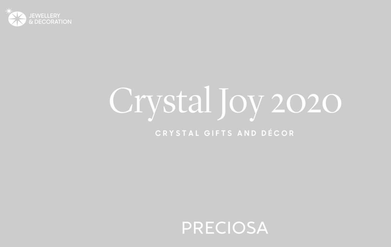 Preciosa-Crystal-Joy-2020.jpg